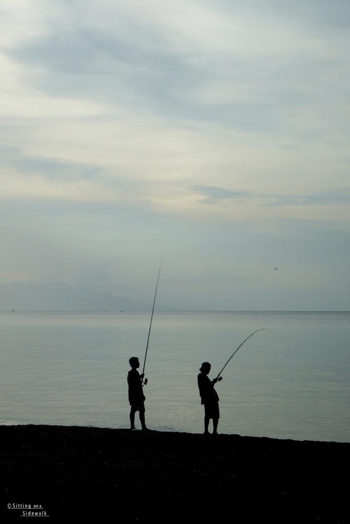 vissers3